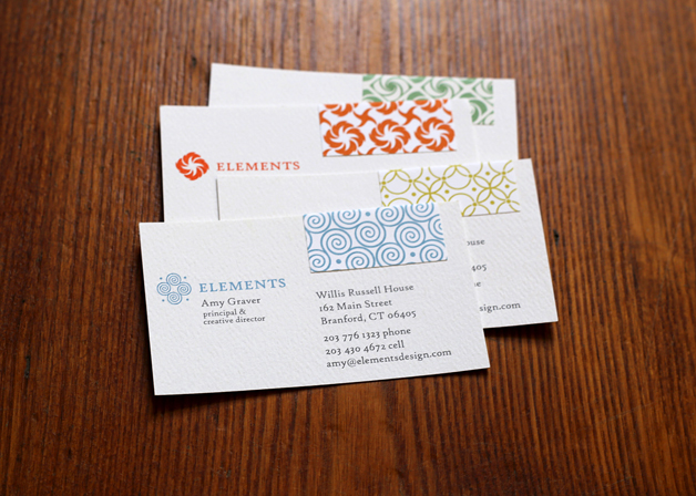Elements_Business-Cards-2