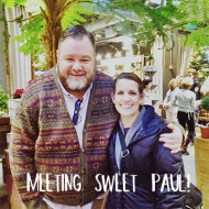 Amy_Graver_and_Sweet_Paul_2