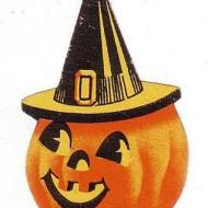 vintage_pumpkin_illustration