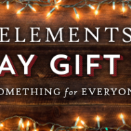 Holiay-Gift-Guide-header-6