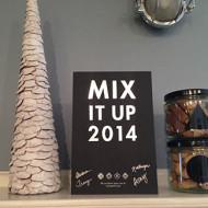 Jan2014_MixItUp_lr