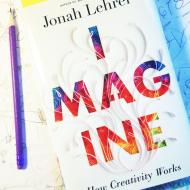 Imagine_feb_2014_elements_library