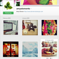 american_express_instagram