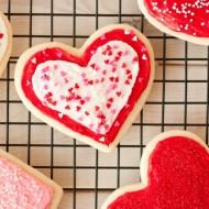 valentine_sugar_cookies