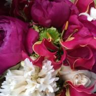 fleur_de_lys_florist