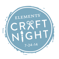 Craft Night 7.24.14_eventbrite