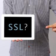 SSL-thumb-3
