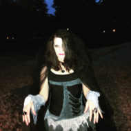 amy_ghoul_pinterest_tricks