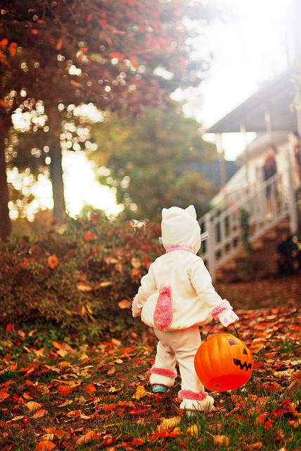 pinterest_social_media_halloween